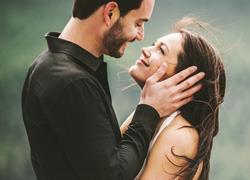 Αν ο άντρας σου έχει αυτές τις 8 αρετές… μην τον αφήσεις ποτέ!