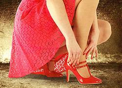 Οι 6 κανόνες της Κοκό Σανέλ για την ιδανική γυναικεία ντουλάπα
