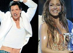 Κουίζ: Πόσο καλά ξέρετε τη Eurovision;