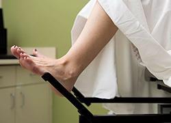 Τι πρέπει να σταματήσετε να κάνετε σύμφωνα με τους γυναικολόγους