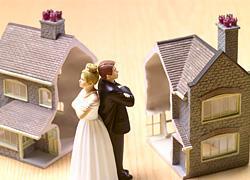 8 ερωτήσεις που θα σου πουν αν πρέπει να χωρίσεις…