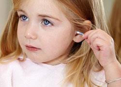 Πόσο επικίνδυνες είναι οι μπατονέτες για τα παιδιά;