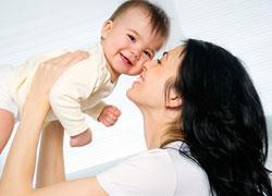 «Το καλύτερο για το παιδί μου είναι το κατάλληλο για τις ανάγκες του»