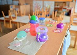 Μάθετε πότε ανοίγει το σύστημα των αιτήσεων για τους παιδικούς σταθμούς Ε.Σ.Π.Α.
