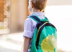Να στείλω το παιδί μου στον παιδικό σταθμό; Τα υπέρ και τα κατά