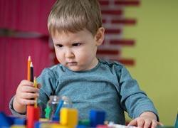 Παιδί που βαριέται εύκολα και είναι ατίθασο: Μήπως έχει δυσπραξία;