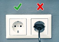 5 ηλεκτρικές συσκευές που καταναλώνουν ρεύμα ακόμα και κλειστές