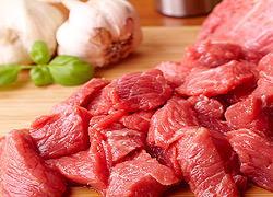 Τι πρέπει να προσέχετε όταν αγοράζετε κρέας