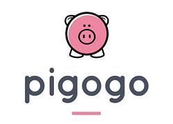 Η online επιστροφή χρημάτων ξεκίνησε στο Pigogo.gr!