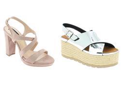 IQShoes: Το αγαπημένο σας ηλεκτρονικό κατάστημα για παπούτσια!