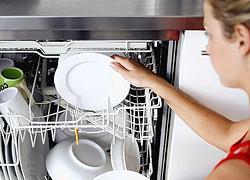 Πλυντήριο πιάτων: Οι πιο χρήσιμες συμβουλές για αστραφτερά πιάτα
