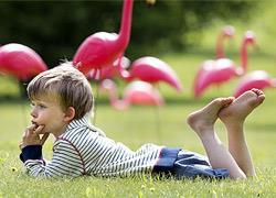 6 λάθος συμβουλές που δίνουμε στα παιδιά για την ευτυχία
