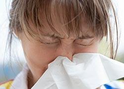 Τα πρώτα συμπτώματα της αλλεργίας: Πώς θα την αναγνωρίσετε