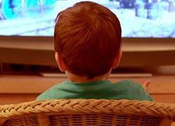 Πώς να περιορίσετε τον χρόνο τηλεθέασης των παιδιών το καλοκαίρι
