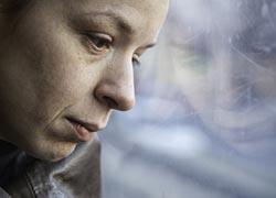 «Πώς συγχώρησα τη μαμά μου»: 5 γυναίκες εξομολογούνται
