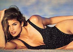Φυσική ομορφιά χωρίς Photoshop: Πώς ήταν τα πιο διάσημα μοντέλα 20 χρόνια πριν