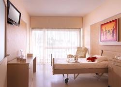 Κερδίστε έναν δωρεάν τοκετό σε μονόκλινο δωμάτιο στο ΛΗΤΩ