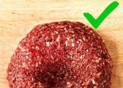 10 μυστικά της κουζίνας από επαγγελματίες σεφ