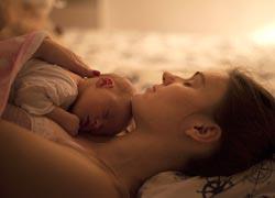4 αλήθειες που καμία μαμά δεν τολμάει να παραδεχτεί