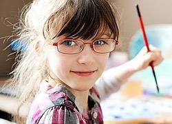 Πώς θα βοηθήσετε το παιδί να ξεδιπλώσει το ταλέντο του