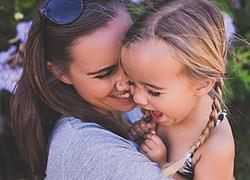 11 πολύτιμα μαθήματα ζωής που θέλω να δώσω στην κόρη μου πριν γίνει γυναίκα