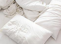 Πώς να πλένετε σωστά τα μαξιλάρια σας