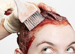Πώς να βάψετε τα μαλλιά σας ανάλογα με τα χρώματά σας
