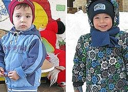 Πριν και μετά την υιοθεσία: 12 φωτογραφίες που σου ζεσταίνουν την καρδιά