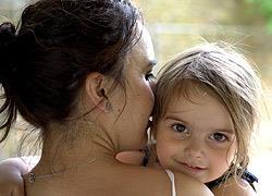 «Δεν χρειάζεται να μοιάζεις με όλους» και 5 ακόμα αλήθειες που πρέπει να μάθουμε στα παιδιά μας