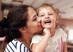 4 εκπλήξεις που θα δώσουν μεγάλη χαρά στα παιδιά