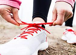 Οι 5 καλύτερες ασκήσεις για το σώμα και την υγεία μας σύμφωνα με το Χάρβαρντ