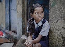 Παγκόσμια Ημέρα για τα Δικαιώματα του Παιδιού: Τι πραγματικά έχουμε καταφέρει μέχρι σήμερα