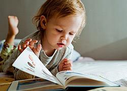 8 «ψαγμένα» βιβλία που πρέπει να χαρίσετε στο παιδί