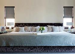 Το κρεβάτι που κάθε γονιός θέλει να αποκτήσει κυκλοφόρησε!