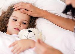 Πώς να ανακουφίσετε το παιδί την περίοδο των ιώσεων: Η παιδίατρος απαντά