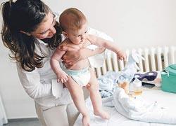 Φάκελος «Πάνα»: 4 χρήσιμες συμβουλές που κάθε μαμά πρέπει να ξέρει!