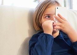 Messenger Kids: Η νέα εφαρμογή του Facebook για παιδιά κάτω των 13 ετών