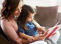 Πώς να επιλέξετε ένα καλό παιδικό βιβλίο