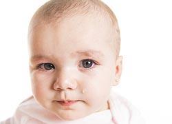 Ένα μωρό δεν μεγαλώνει με το πάτημα εντός κουμπιού