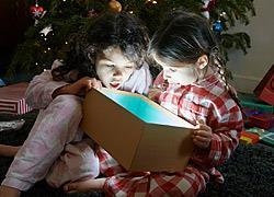 10 απίστευτα παιχνίδια για να κάνετε δώρο στα παιδιά αυτά τα Χριστούγεννα