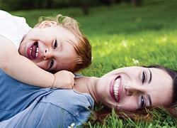 Bιοlac: Βιολογικό γάλα για βρέφη και νήπια από την Ελβετία με σεβασμό στη φύση και αγάπη για τη νέα ζωή