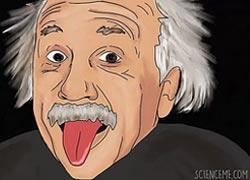 10 σημάδια ότι είσαι εξυπνότερος απ' τον μέσο άνθρωπο