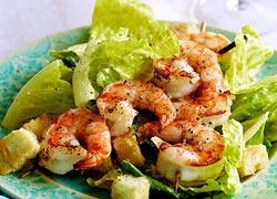 6 γρήγορα γεύματα χωρίς πολλές θερμίδες