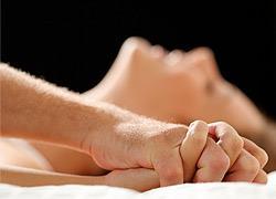 6 στάσεις στο σεξ για μεγαλύτερη διάρκεια