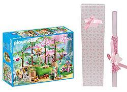 Διαγωνισμός: Κερδίστε πασχαλινά δώρα για το παιδί απο το Nakaspaper.gr!