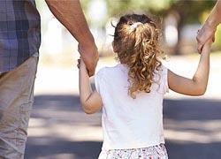 3 χρυσές συμβουλές για προνοητικούς γονείς