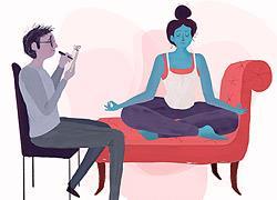 7 σοφές συμβουλές από έμπειρους ψυχολόγους