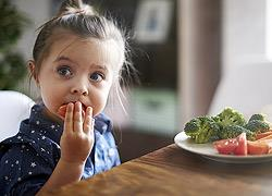 Το μενού της εβδομάδας: Μία διατροφολόγος κι ένας σεφ προτείνουν