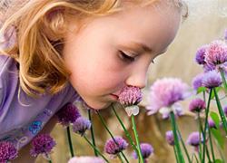Μείνατε στην Αθήνα με τα παιδιά το τριήμερο; Έτσι θα περάσετε τέλεια!