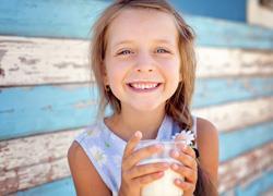Κερδίστε το γάλα του παιδιού για έναν μήνα από τη Nestlé!